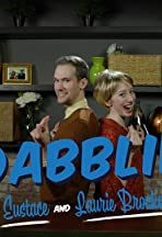 Dabblin! With Eustace and Laurie Brockovich