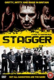 Stagger Poster