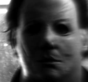 Michael Myers: Absolute Evil