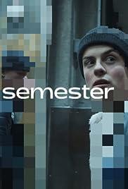 Semester Poster