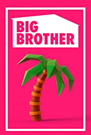 Big Brother US - Season 21
