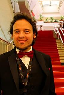 Javier Badillo Picture