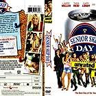 Tara Reid, Larry Miller, and Gary Lundy in Senior Skip Day (2008)