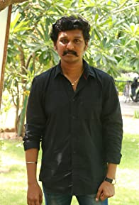 Primary photo for Lokesh Kanagaraj