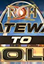ROH: Gateway to Gold
