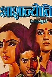 Asha Jyoti Poster