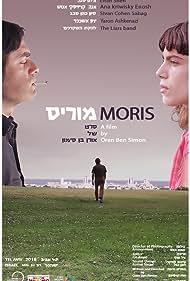 Moris (2019)