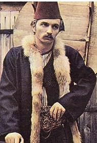 Dragan Jovicic in Porobdzije (1976)