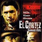 El Cortez (2006)