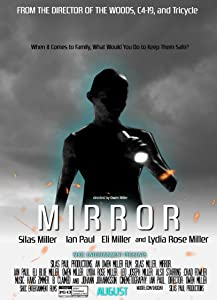 Best site for free mobile movie downloads M I R R O R by none [360x640]
