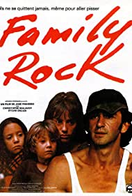 Family Rock (1982)