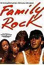 Family Rock (1982) Poster