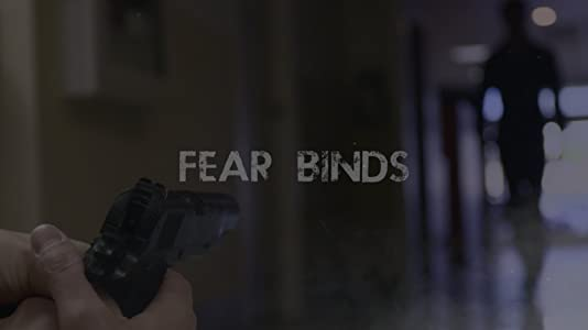 Fear Binds in hindi 720p