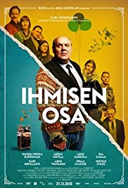 Watch Ihmisen osa (2018) Online Full Movie Free