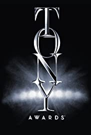 The 68th Annual Tony Awards Poster