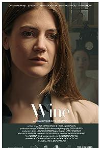 Primary photo for Wine