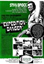 Expedition: Danger