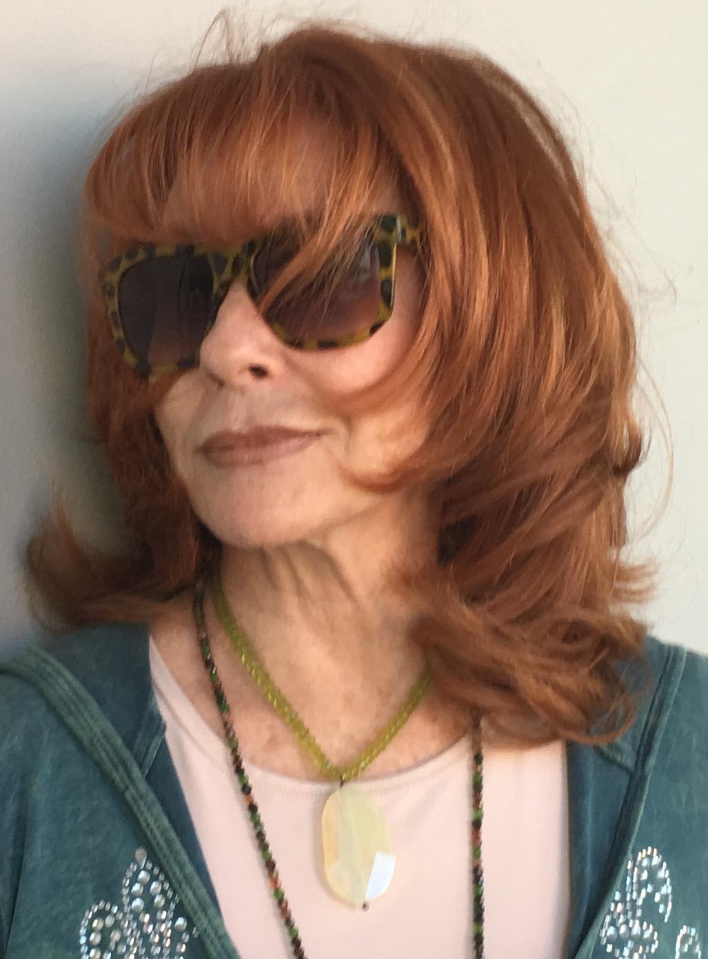 Barbara Sammeth