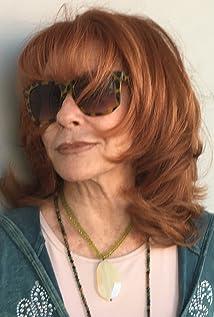 Barbara Sammeth Picture