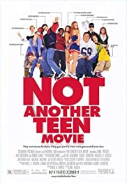Watch Full HD Movie Not Another Teen Movie (2001)