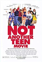 Not Another Teen Movie (2001) - IMDb
