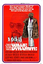 Primary image for Willie Dynamite