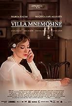 Villa Mnemósine