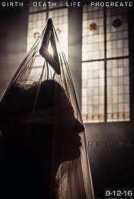 Primary photo for RETINA