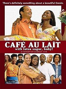 Café au lait, bien sucré (2005)