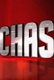The Chase Poster - TV Show Forum, Cast, Reviews