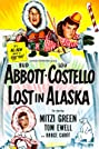 Lost in Alaska (1952) Poster