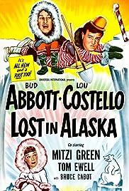 Lost in Alaska (1952) 1080p