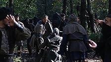 Dirilis: Ertugrul - Season 4 - IMDb