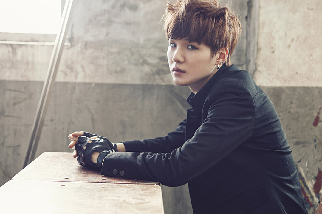 Bts Boy In Luv Video 2014 Photo Gallery Imdb