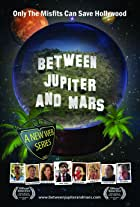 Between Jupiter and Mars