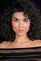 Christina Ferraro's primary photo