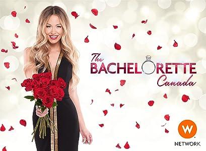 Høyhastighets filmnedlastinger The Bachelorette Canada: Episode #1.9 [1080pixel] [Mpeg] [4K]