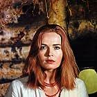Lyudmila Chursina in Olesya (1971)