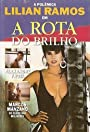 A Rota do Brilho