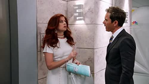 """Will, Grace, Jack and Karen have reunited in the first official trailer for the """"Will & Grace"""" special event series."""