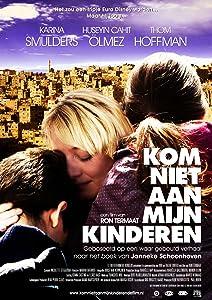 Downloading free ipod movies Kom niet aan mijn kinderen Netherlands [SATRip]