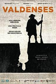 Valdenses (2015)