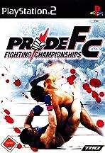 Pride Fighting Championships