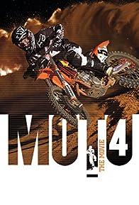 Primary photo for Moto 4: The Movie