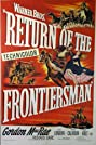 Return of the Frontiersman (1950) Poster