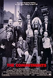 The Commitments (1991) 1080p