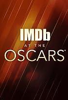 IMDb at the Oscars
