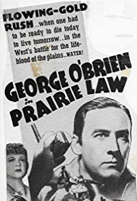 Primary photo for Prairie Law