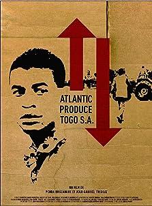 Atlantic Produce Togo S.A. (2012)
