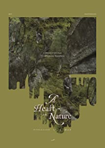 Movies downloadable sites for mobile A Heart in Nature by none [QuadHD]